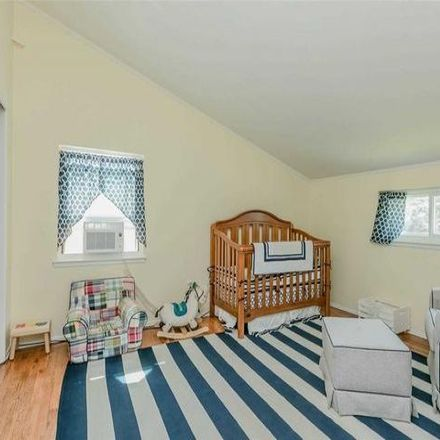 Rent this 4 bed house on 52 Reid Avenue in Babylon, NY 11702