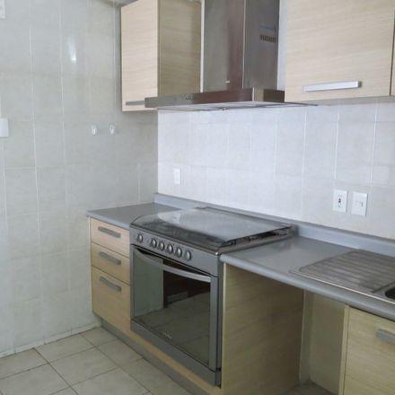Rent this 1 bed apartment on Calle Carlos Lazo in Miguel Hidalgo 2a. Sección, 14250 Pedregal de Tepepan