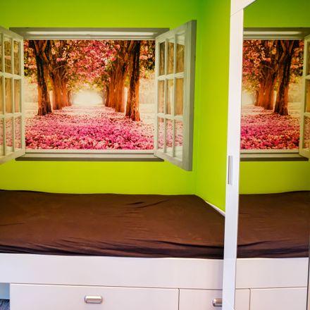 Rent this 1 bed apartment on Kölnstraße 190 in 53111 Bonn, Germany
