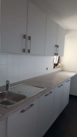 Rent this 4 bed apartment on Danziger Straße 9 in 73262 Reichenbach an der Fils, Germany