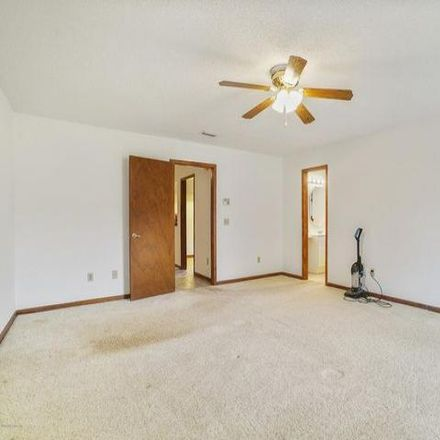 Rent this 3 bed house on 10068 Elmbrook Circle in Jacksonville, FL 32257