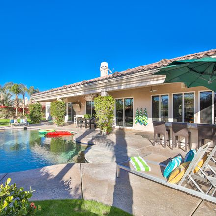 Rent this 6 bed house on 49567 Escalante Street in Indio, CA 92201
