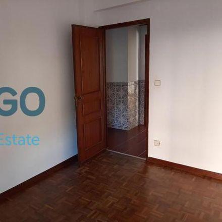 Rent this 3 bed apartment on 2780-142 Oeiras e São Julião da Barra in Paço de Arcos e Caxias, Portugal