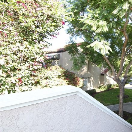 Rent this 2 bed condo on 357 Stanford Court in Irvine, CA 92612