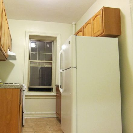 Rent this 1 bed apartment on 3021 Avenue I in New York, NY 11210