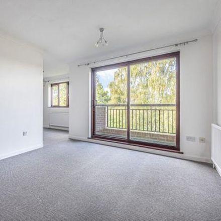 Rent this 2 bed apartment on Farnham College in Morley Road, Waverley GU9 8LU