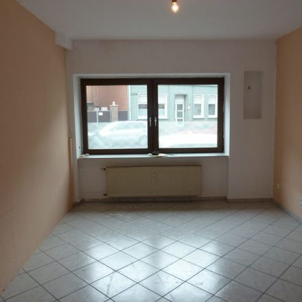 Rent this 2 bed apartment on Körnerplatz 3 in 45143 Essen, Germany