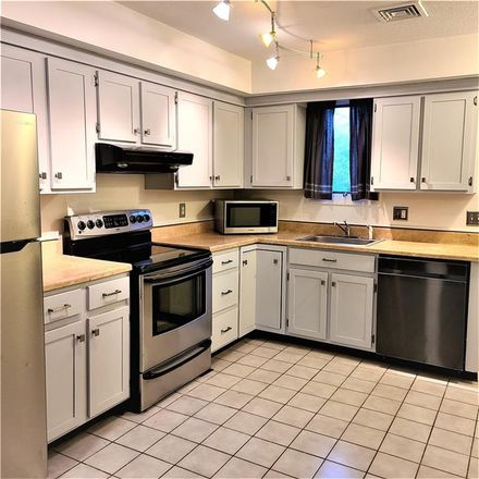 Rent this 2 bed house on 33 Dale Avenue in Johnston, RI 02919