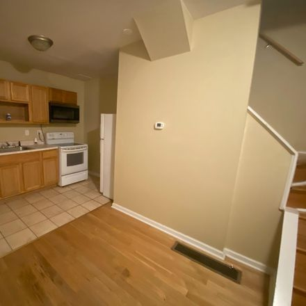 Rent this 0 bed townhouse on 1800 West Montgomery Avenue in Philadelphia, PA 19121