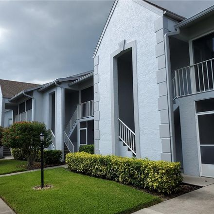 Rent this 2 bed condo on Stone River Rd in Bradenton, FL