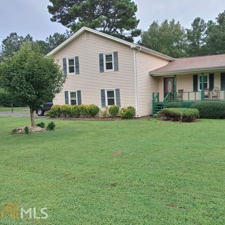 Rent this 3 bed house on 3958 Gladwyn Court in Duluth, GA 30096