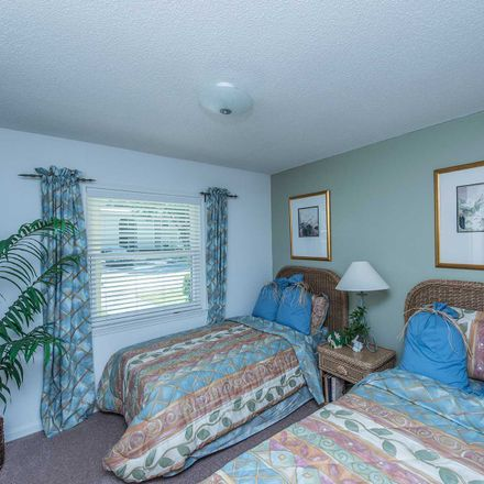 Rent this 3 bed apartment on 999 Whipple Road in Mount Pleasant, SC 29464