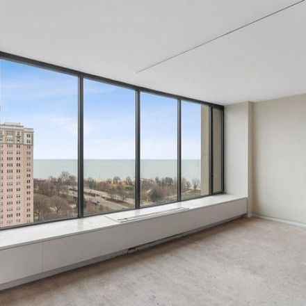 Rent this 0 bed condo on 5455-5459 North Sheridan Road in Chicago, IL 60626