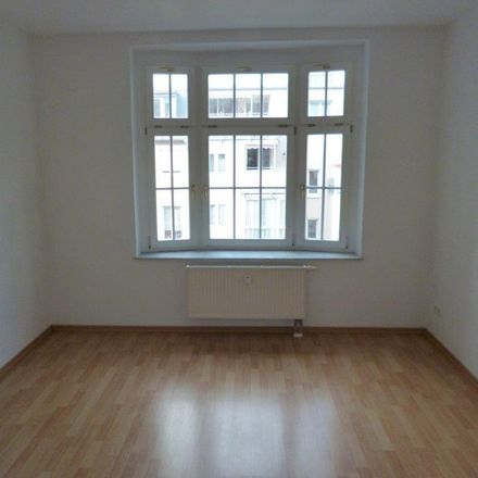 Rent this 2 bed apartment on Gräfestraße 19 in 06110 Halle (Saale), Germany