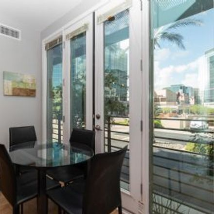 Rent this 2 bed apartment on Royal Coffee Bar in Biltmore Fashion Park, East Camelback Road