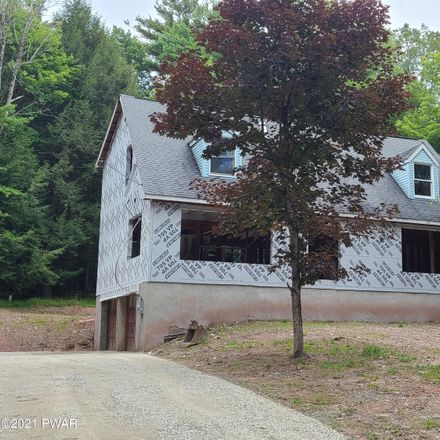 Rent this 4 bed house on 75 Barker Road in Town of Highland, NY 12732