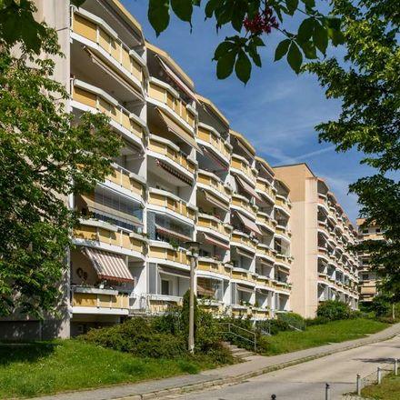 Rent this 2 bed apartment on Bautzen in Gesundbrunnen - Strowotna studnja, SAXONY