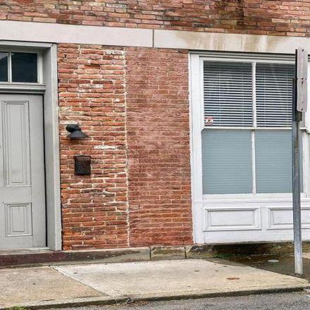 Rent this 1 bed apartment on 1 Benton Street in Cincinnati, OH 45202
