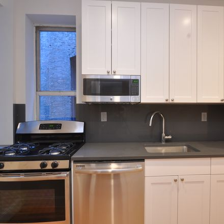 Rent this 2 bed apartment on 358 West 45th Street in New York, NY 10036