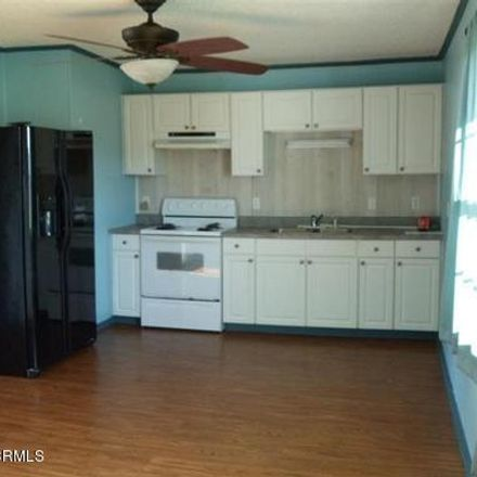 Rent this 3 bed house on Crown Point Road in Starling, NC 28539