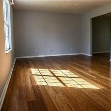 Rent this 6 bed house on 1780 Smith Road in Charleston, WV 25314