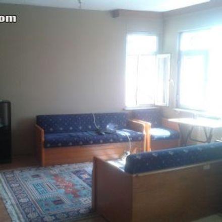 Rent this 1 bed house on Serdar Sokağı in 34720 Kadıköy, Turkey