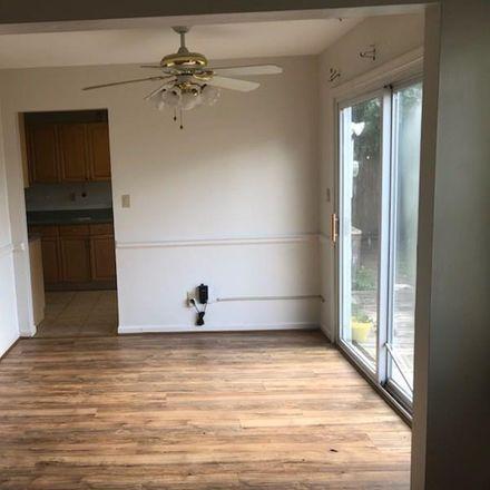Rent this 3 bed apartment on 1657 Sweet Bay Lane in Virginia Beach, VA 23464