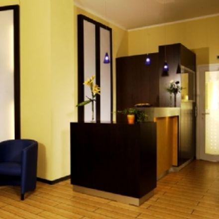 Rent this 1 bed apartment on 583 in Margaretenstraße, 53175 Bonn