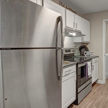 Rent this 3 bed apartment on Key Church in Church Street, Gallatin
