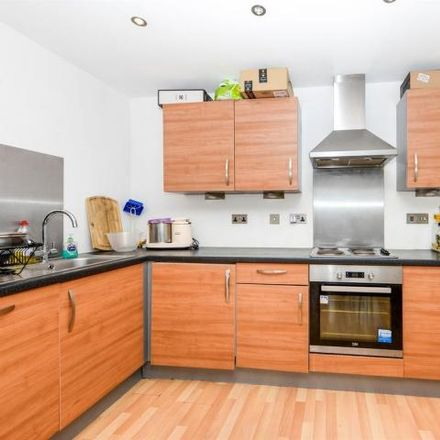 Rent this 2 bed apartment on CROXTETH ROAD/SEFTON PARK ROAD in Croxteth Road, Liverpool
