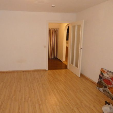 Rent this 2 bed apartment on Rathenauplatz 11 in 90403 Nuremberg, Germany