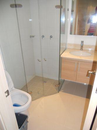 Rent this 1 bed apartment on Carrera 4 in Dique, 130002 Cartagena