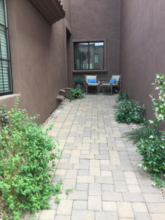 Rent this 3 bed townhouse on 7200 East Ridgeview Place in Carefree, AZ 85377