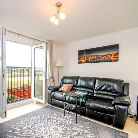 Rent this 3 bed house on Ayr Close in Great Oakley, NN18 8RH