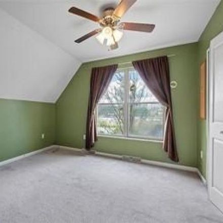 Rent this 4 bed house on 3508 Frazier Street in Pittsburgh, PA 15213