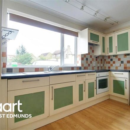 Rent this 2 bed apartment on Friday Street in West Suffolk IP28 8PB, United Kingdom