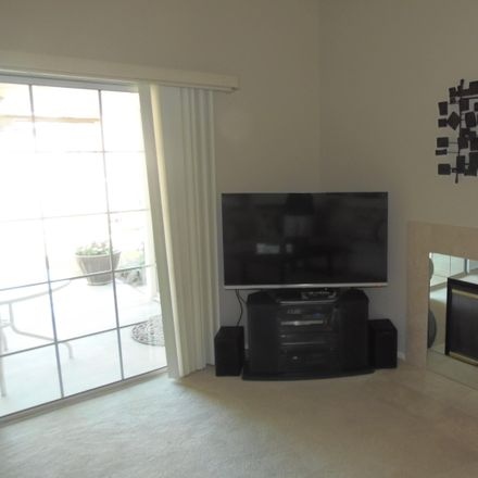 Rent this 2 bed house on 43836 Via Palma in Palm Desert, CA 92211