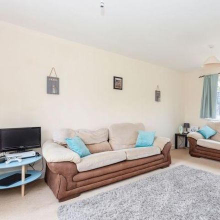 Rent this 3 bed house on Howard Road in Bridport, DT6 4SG