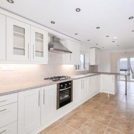 Rent this 5 bed house on Slade Lane in Bradford BD20 5DT, United Kingdom