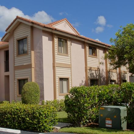 Rent this 3 bed condo on 1145 Duncan Circle in Palm Beach Gardens, FL 33418