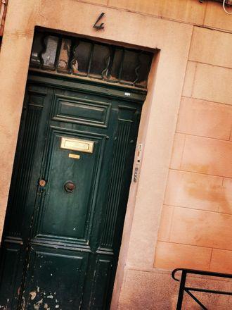 Rent this 2 bed apartment on 4 Rue du Maréchal Joffre in 13100 Aix-en-Provence, France