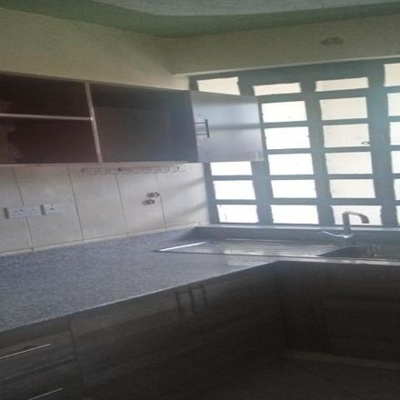 Rent this 3 bed house on Syokimau in 00519, Kenya