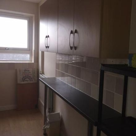 Rent this 2 bed apartment on Petworth Road in Chadderton OL9 9AT, United Kingdom
