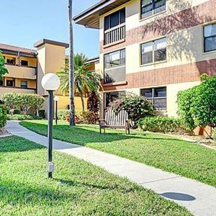 Rent this 2 bed condo on 6146 Whiskey Creek Dr in Fort Myers, FL
