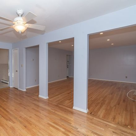 Rent this 1 bed townhouse on 3517 Grand Avenue in North Bergen, NJ 07047