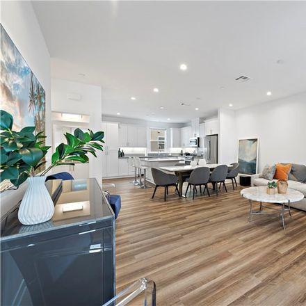 Rent this 3 bed condo on Sunridge in Irvine, CA