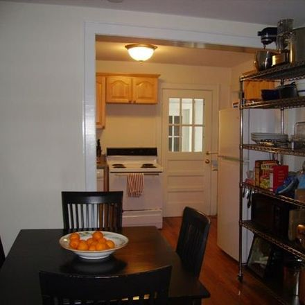 Rent this 3 bed house on 2514 Vail Avenue in Charlotte, NC 28207