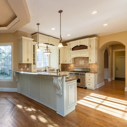 Rent this 5 bed house on 136 Fuller Road in Hinsdale, IL 60521