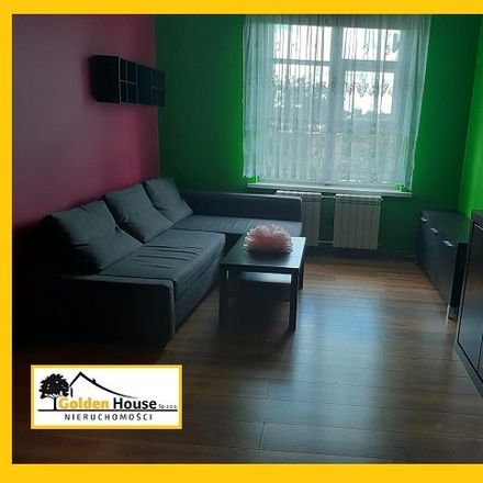Rent this 2 bed apartment on Grochowa 17 in 41-205 Sosnowiec, Poland