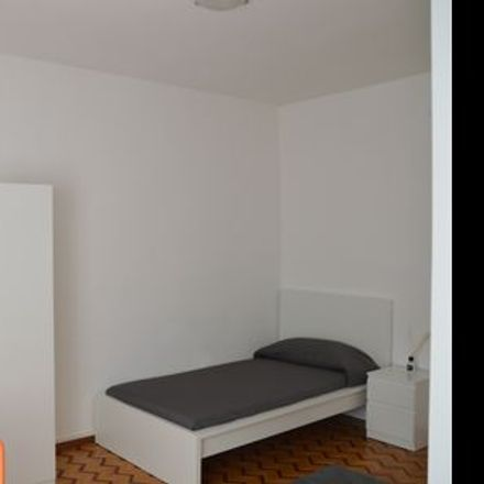 Rent this 1 bed room on Trento in Cernidor, TRENTINO-ALTO ADIGE/SÜDTIROL